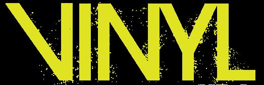 logo_vinyl