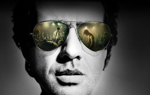 vinyl-serie-hbo-affiche-terence-winter-martin-scorsese-mick-jagger-critique-bobby-cannavale