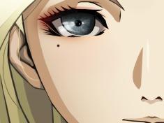 Teresa Eyes