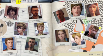 Characters Life Is Strange MyLifeMyWonderland.png