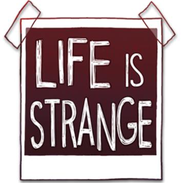 Life Is Strange MyLifeMyWonderland.png