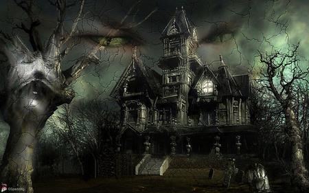 angella-bloody-halloween