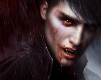 angella-bloody-vampire