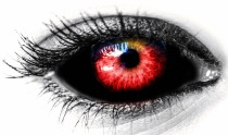 eye-1574829_1920