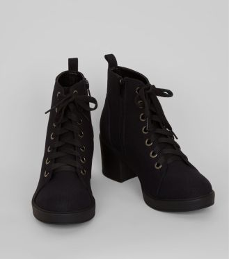 Angella Bloody Shoes 2