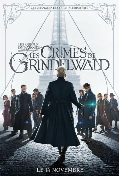 Les Animaux Fantastiques Les Crimes de Grindelwald Angella Bloody.jpg