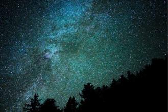 angella bloody night sky