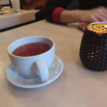 Angella Bloody Café Globus Tromsø 11