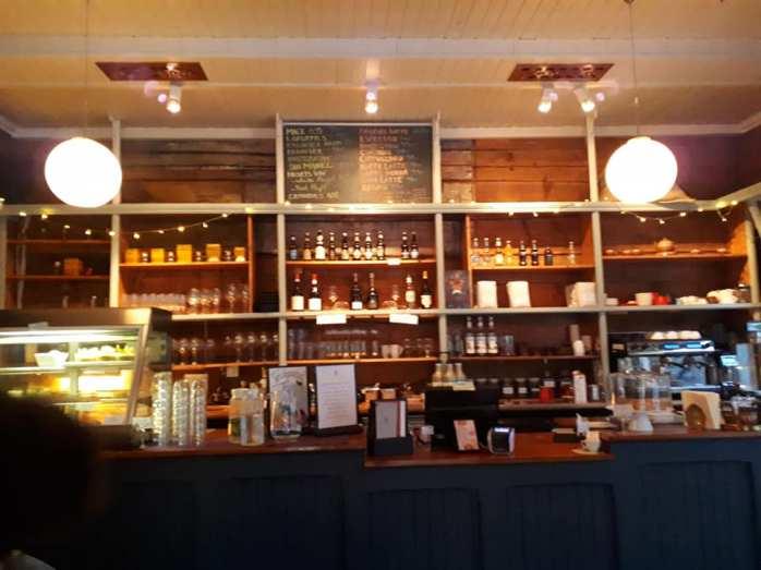 Angella Bloody Café Globus Tromsø 2 .jpg