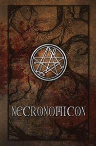 Necromonicon Angella Bloody Cadeaux de Noël 2019 #1