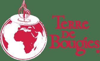 Terre de bougies Angella Bloody Logo 2019 #1